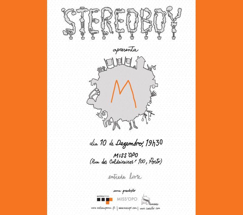 Stereoboy-M_Apresentacao copy