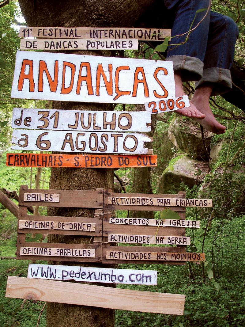 andancas2_w