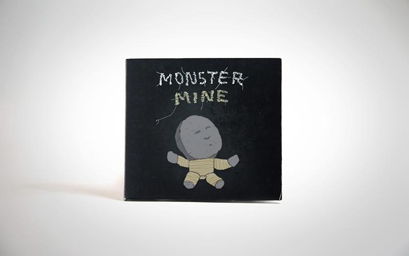 monster_01_w