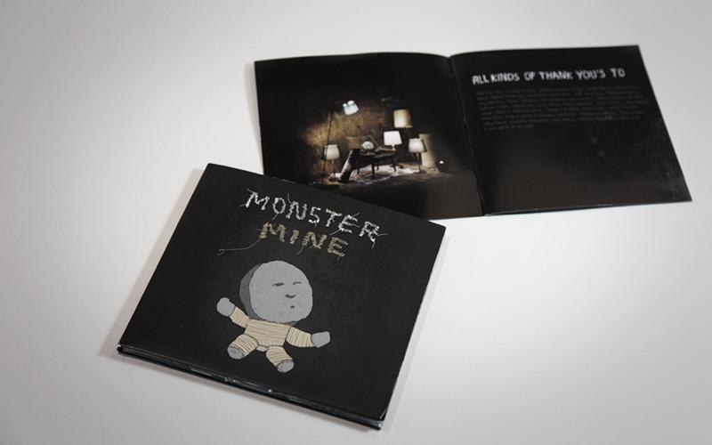 monster_04_w